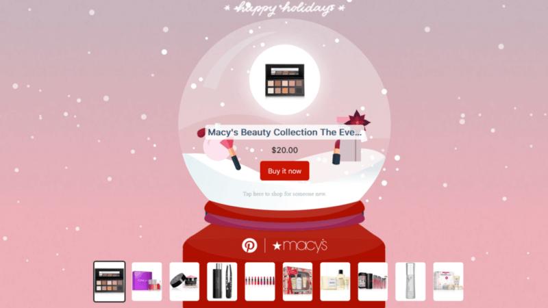 Pinterest-gift-globe-800×450